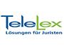 TeleLex