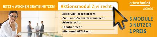 https://www.otto-schmidt.de/online/zivilrecht/aktionsmodul-zivilrecht.html
