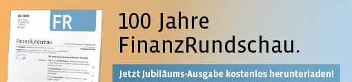 Download FR - FinanzRundschau