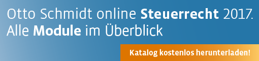 Download OSO Steuern Katalog
