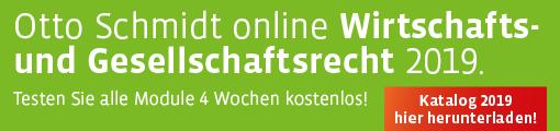 Download Katalog WGR
