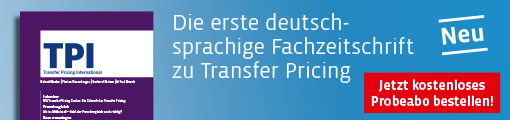 Banner_ TPI - Transfer Pricing International (Probeabo)