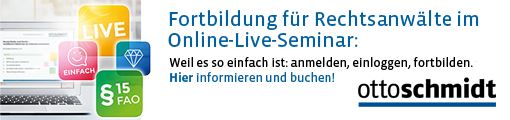 Banner: Telelex allg