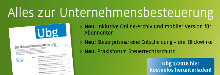Schaumburg/Hendricks, Steuerrechtsschutz