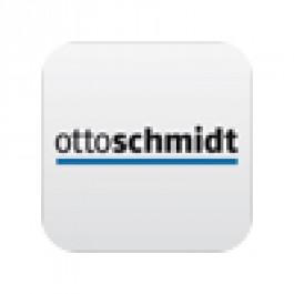 App Aktuelle Urteile Im Steuerrecht Wirtschaftsrecht Zivilrecht