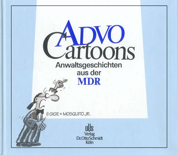 ADVO-Cartoons