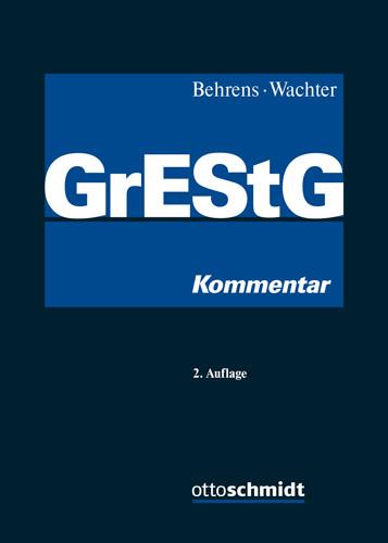 GrEStG