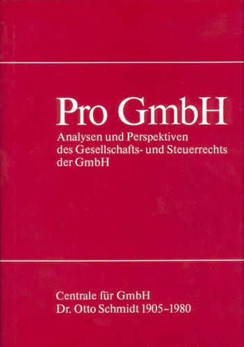 Pro GmbH
