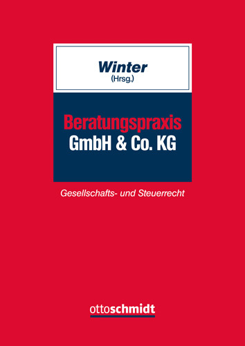Beratungspraxis GmbH & Co. KG