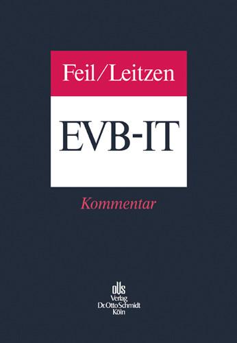 EVB-IT