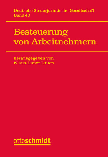 download krisenmanagement in der