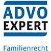 ADVO EXPERT Familienrecht Edition 2016 (Kostenlose Testversion)