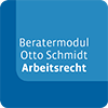 Beratermodul Otto Schmidt Arbeitsrecht
