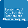 Beratermodul Betriebliche Altersversorgung