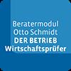 Beratermodul Otto Schmidt DER BETRIEB Wirtschaftsprüfer