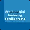 Beratermodul Gieseking Familienrecht