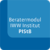 Beratermodul IWW Institut Internationale Steuerberatung