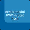 Beratermodul IWW Institut Steuerstrafrecht