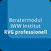 Beratermodul IWW Institut RVG professionell