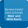 Beratermodul Otto Schmidt Miet- und WEG-Recht