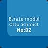 Beratermodul Otto Schmidt NotBZ