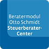 Beratermodul Steuerberater-Center
