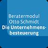 Beratermodul Otto Schmidt Ubg - Die Unternehmensbesteuerung