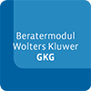 Beratermodul Wolters Kluwer GKG