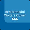 Beratermodul Wolters Kluwer GKG