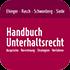 Ehinger Griesche Rasch Handbuch Unterhaltsrecht