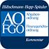 Hübschmann/Hepp/Spitaler AO/FGO