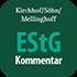 Beratermodul C.F. Müller Kirchhof/Söhn/Mellinghoff Einkommensteuergesetz