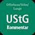 Beratermodul C.F. Müller Offerhaus/Söhn/Lange Umsatzsteuer