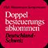 DBA Deutschland Schweiz