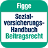 Sozialversicherungs-Handbuch Beitragsrecht