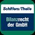 Bilanzrecht der GmbH