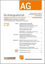 Mediadaten AG
