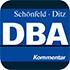 Schönfeld Ditz DBA