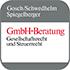 GmbH-Beratung