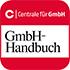 GmbH-Handbuch