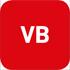 VB Vereinsbrief