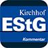 Kirchhoff EStG