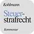 Kohlmann Steuerstrafrecht