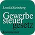 Lenski/Steinberg