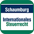 Schaumburg Internationales Steuerrecht