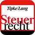 Tipke Lang
