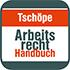 Tschöpe Handbuch Arbeitsrecht