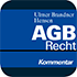 Ulmer AGB-Recht