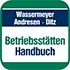 Wassermeyer Betriebsstätten-Handbuch
