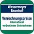 Wassermeyer Verrechnungspreise int. tätiger Unternehmen